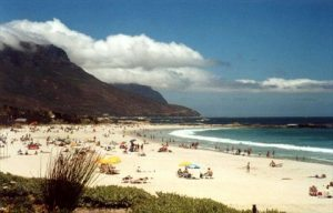 South Africa Removals - How to Cope with Change