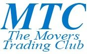 MTC overseas shipping whiteandcompany.co.uk logo image