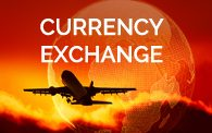 currency-exchange-box-advert