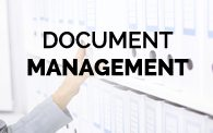 document-management-box-advert1