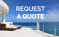 request-a-quote-box-advert