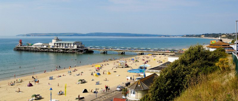 Bournemouth-domestic-Moving-To-Swanage