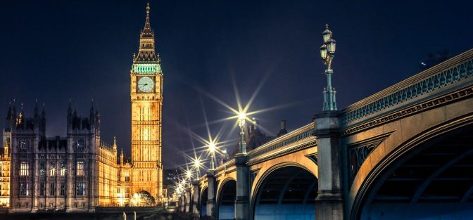 london-domestic-removals-moving-to-Broxbourne