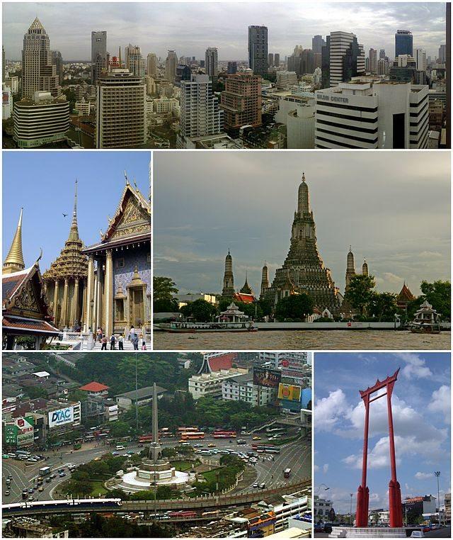 moving-to-bangkok