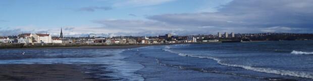 Domestic Removal Kirkcaldy | Moving to Kirkcaldy | Removals Kirkcaldy