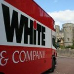 removals-firms-in-London