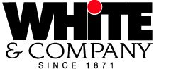 white-and-company-logo
