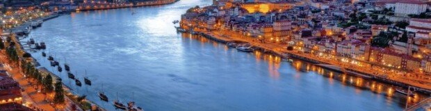 European Removals To Lisbon | Moving to Lisbon | Removals Companies Lisbon