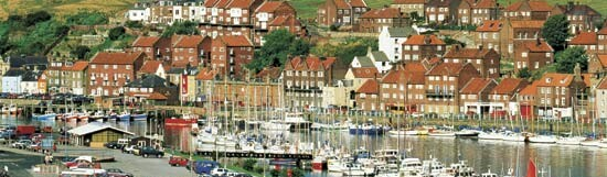 Domestic Removals Whitby | Moving to Whitby | Removals Companies Whitby