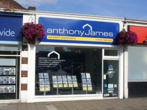 houses-for-sale-in-sidcup