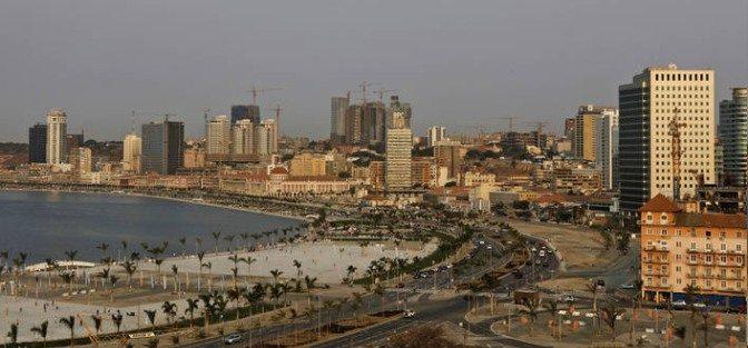 moving to angola whiteandcompany.co.uk angola cityscape image