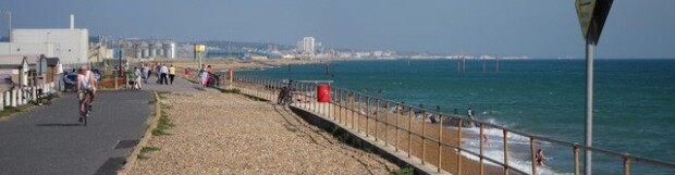 Removals Firms Portslade | Moving to Portslade | Domestic Removals Portslade