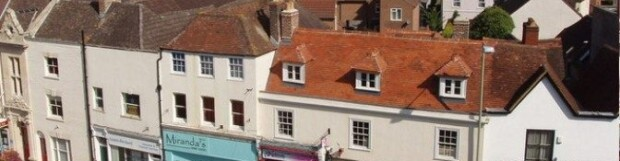 Moving to Warminster | House Removals Warminster | Removals Quotes Warminster