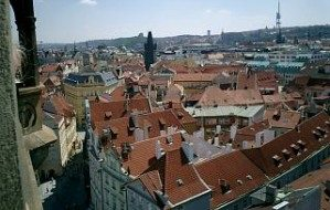 houses for sale in prague whiteandcompany.co.uk-prague from tower image.jpg