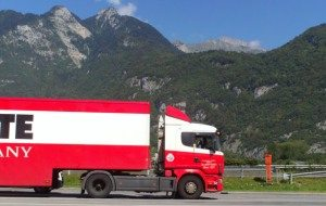 Removals Sweden whiteandcompany.co.uk European Moving Truck image.jpg