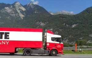 moving rostock germany whiteandcompany.co.uk European Moving Truck image.jpg