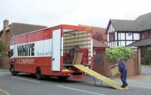 Houses For Sale In Bingley Removals Bingley