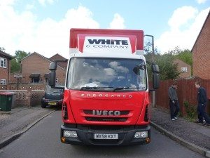 Moving-to-Northam-Great-Torrington
