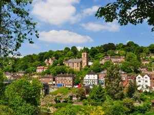 houses for sale in bridgnorth whiteandcompany.co.uk telford scenic view image.jpg