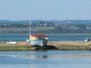 houses for sale in hayling island whiteandcompany.co.uk hayling island beach image.jpg