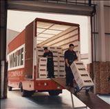 Removal-Companies-Loughborough
