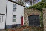 2 bed terrace house for sale bangor LL57 £106,000.jpg