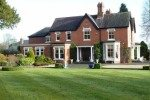 5 bed detached house oswestry for sale £750,000.jpg