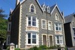 5 bed semi detached house for sale aberystwyth SY23 £375,000.jpg