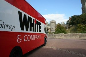 Removal-Firms-in-Weymouth