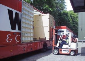 Removal-Companies-Bournemouth