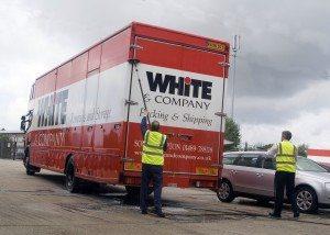 Removal-Companies-In-Malton