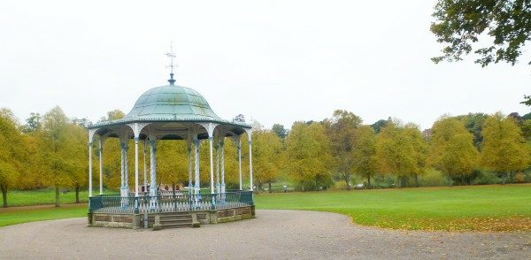 moving to shrewsbury whiteandcompany.co.uk telford shrewsbury park scenic view