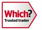 Which Trusted Traders Logo small