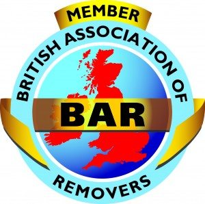 Removal Companies-Vale-Guernsey