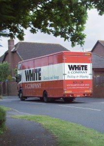 White&Co 139