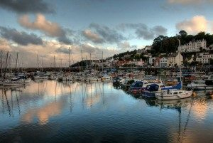 removals jersey whiteandcompany.co.uk domestic removals jersey scenic image