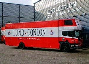 removals wellingborough lundconlonremovals.co.uk removals truck