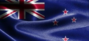 international removals to auckland new zealand flag image