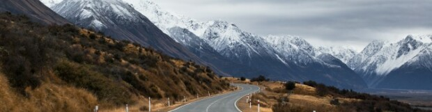 International Removals To Christchurch | Moving To Christchurch | Removals To Christhurch