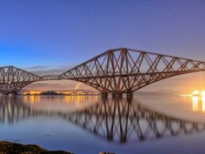 removals stirling whiteandcompany.co.uk dunfermline domestic removals forth rail bridge image