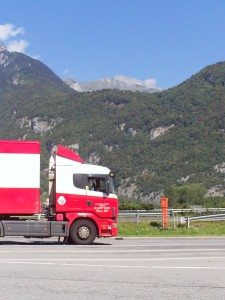 Removals Catalonia