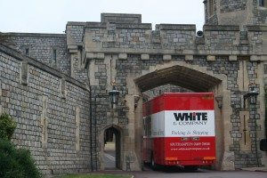 House Removals Flitwick