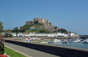 st martin removals whiteandcompany.co.uk-scenic-view-jersey image