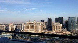 Removals Las Vegas