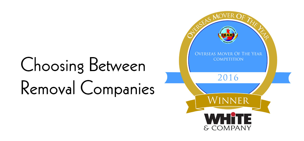 choosing-between-removal-companies-OMoTY-2016-winner-whiteandcompany.co_