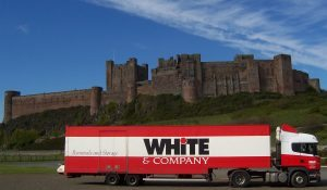 Removals Isle of Man