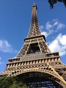 Removals France