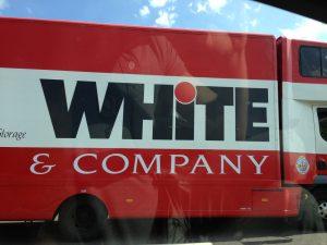 Moving Company Nursling