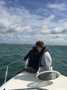 Good Moves Southsea