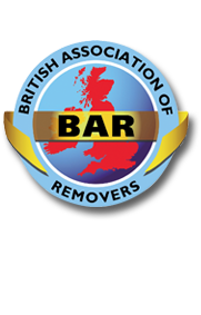 Removals Company UK Removal Companies Association